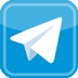 telegram new